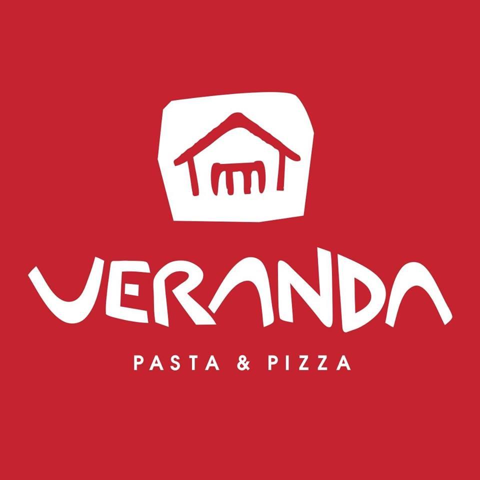 Veranda Pasta & Pizza