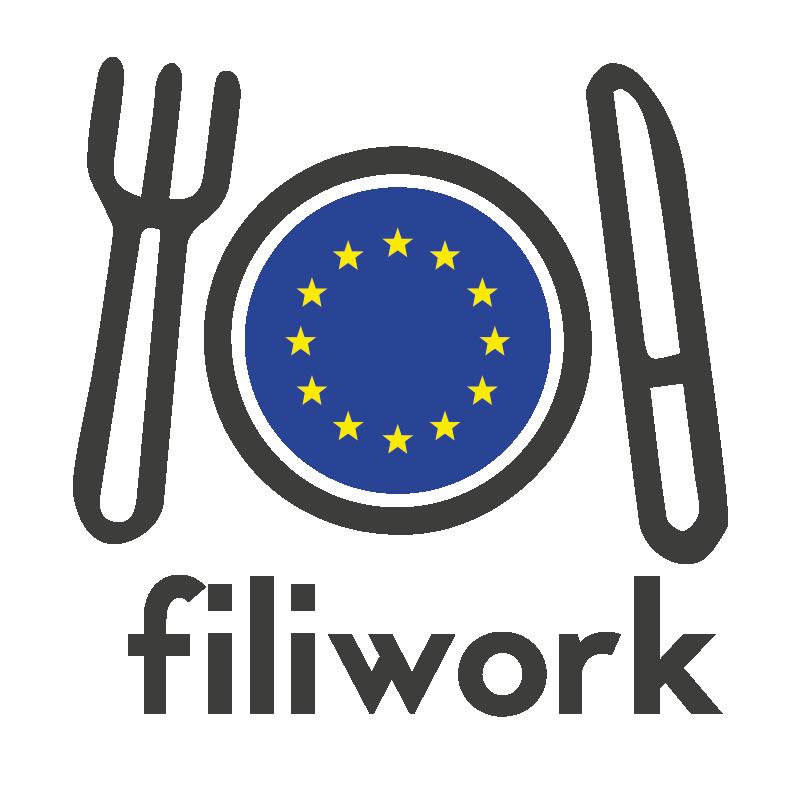 Filiwork
